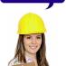 Home Inspectors E&O Insurance