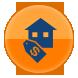 Real Estate Appraiser E&O Insurance