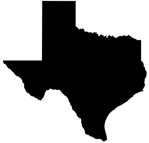Texas Appraisers Errors And Omissions Insurance