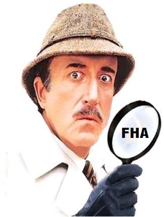 fha-image
