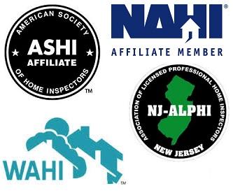 nahi-affiliate