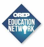 Appraiser Continuing Education
