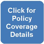 policy-coverage
