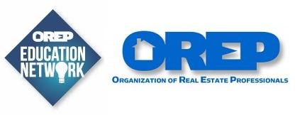 Appraiser Continuing Education - OREP
